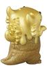 Gold_rangeron-shoko_nakazawa_koraters-vag_vinyl_artist_gacha-medicom_toy-trampt-335500t
