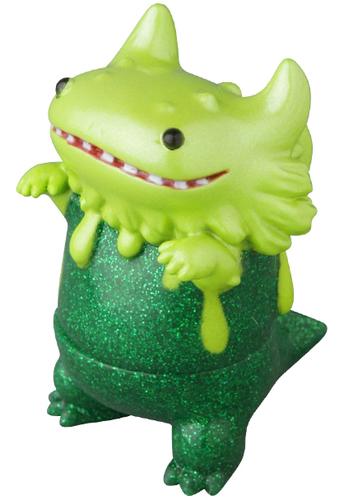 Green_rangeron-shoko_nakazawa_koraters-vag_vinyl_artist_gacha-medicom_toy-trampt-335502m