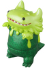 Green Rangeron