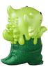 Green_rangeron-shoko_nakazawa_koraters-vag_vinyl_artist_gacha-medicom_toy-trampt-335503t