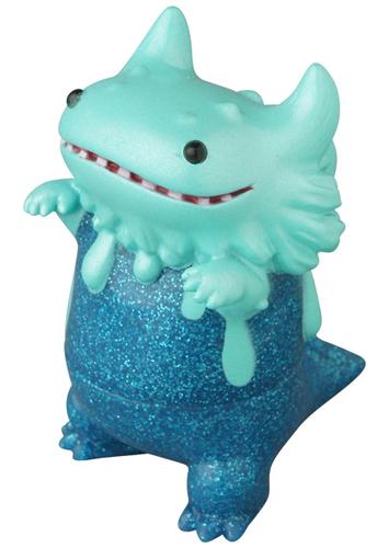 Blue_rangeron-shoko_nakazawa_koraters-vag_vinyl_artist_gacha-medicom_toy-trampt-335505m