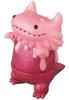 Pink Rangeron