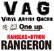 White_rangeron-shoko_nakazawa_koraters-vag_vinyl_artist_gacha-medicom_toy-trampt-335510t
