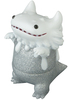 White_rangeron-shoko_nakazawa_koraters-vag_vinyl_artist_gacha-medicom_toy-trampt-335512t