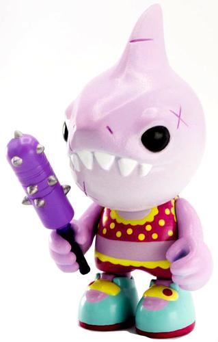 Smashley-ghost_fox_toys-janky-trampt-335647m
