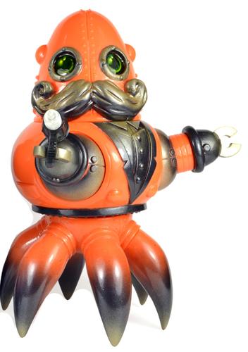 Orange_thomas_nosuke-doktor_a-thomas_nosuke-trampt-335719m