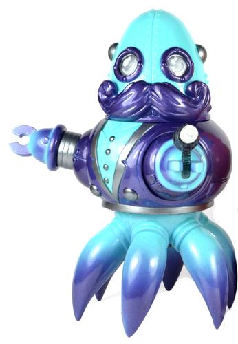 Blue_thomas_nosuke-doktor_a-thomas_nosuke-trampt-335720m