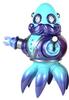 Blue Thomas Nosuke