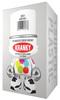 Glossy_white_superkranky-sket_one-janky-superplastic-trampt-335900t