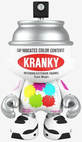 Glossy_white_superkranky-sket_one-janky-superplastic-trampt-335901m