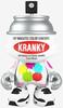 Glossy_white_superkranky-sket_one-janky-superplastic-trampt-335901t