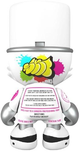 Glossy_white_superkranky-sket_one-janky-superplastic-trampt-335903m