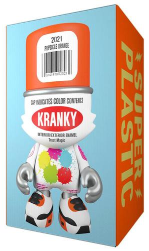 Popsicle_orange_superkranky-sket_one-janky-superplastic-trampt-335905m