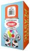 Popsicle_orange_superkranky-sket_one-janky-superplastic-trampt-335905t