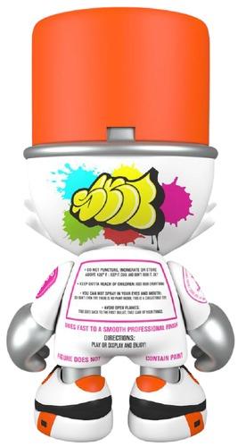 Popsicle_orange_superkranky-sket_one-janky-superplastic-trampt-335906m