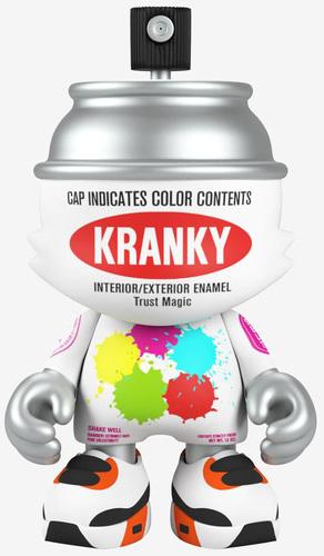 Popsicle_orange_superkranky-sket_one-janky-superplastic-trampt-335907m