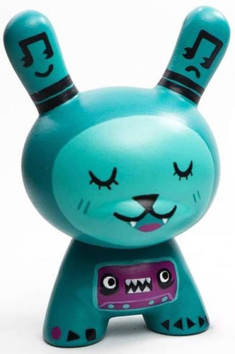 Tape_monster_dunny-ghost_fox_toys-dunny-trampt-335973m