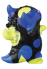Yellow_and_blue_vag_rangeron-shoko_nakazawa_koraters_t9g_takuji_honda-vag_vinyl_artist_gacha-medicom-trampt-336048t