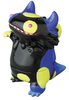 Yellow_and_blue_vag_rangeron-shoko_nakazawa_koraters_t9g_takuji_honda-vag_vinyl_artist_gacha-medicom-trampt-336049t