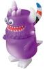 Purple_rangeas-t9g_takuji_honda-vag_vinyl_artist_gacha-medicom_toy-trampt-336063t