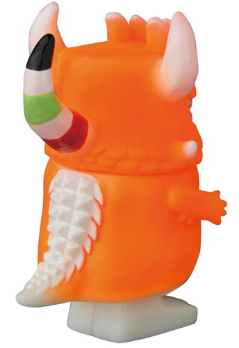Orange_rangeas-t9g_takuji_honda-vag_vinyl_artist_gacha-medicom_toy-trampt-336066m