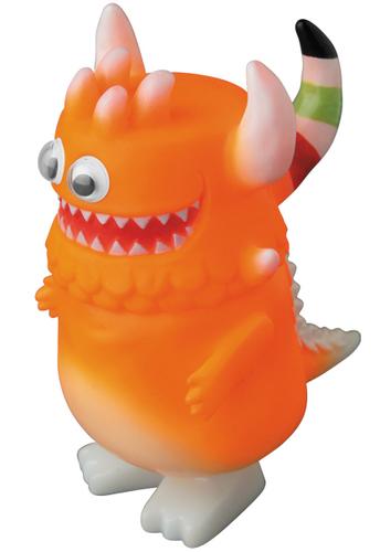 Orange_rangeas-t9g_takuji_honda-vag_vinyl_artist_gacha-medicom_toy-trampt-336067m