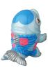Blue_vag_koibouse-takepiko-vag_vinyl_artist_gacha-medicom_toy-trampt-336073t