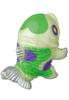Green_vag_koibouse-takepiko-vag_vinyl_artist_gacha-medicom_toy-trampt-336076t