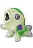 Green_vag_koibouse-takepiko-vag_vinyl_artist_gacha-medicom_toy-trampt-336077t