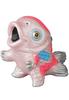 Pink VAG Koibouse