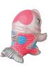 Pink_vag_koibouse-takepiko-vag_vinyl_artist_gacha-medicom_toy-trampt-336079t