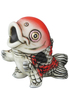 White_and_red_vag_koibouse-takepiko-vag_vinyl_artist_gacha-medicom_toy-trampt-336080t