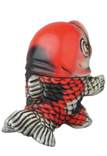 White_and_red_vag_koibouse-takepiko-vag_vinyl_artist_gacha-medicom_toy-trampt-336082m