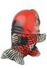White_and_red_vag_koibouse-takepiko-vag_vinyl_artist_gacha-medicom_toy-trampt-336082t