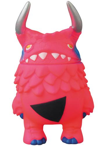 Red_vag_pogola-dan_dan_kaiju-vag_vinyl_artist_gacha-medicom_toy-trampt-336127m