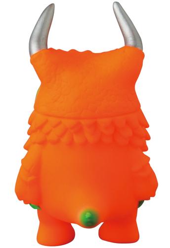 Orange_vag_pogola-dan_dan_kaiju-vag_vinyl_artist_gacha-medicom_toy-trampt-336129m