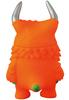 Orange_vag_pogola-dan_dan_kaiju-vag_vinyl_artist_gacha-medicom_toy-trampt-336129t