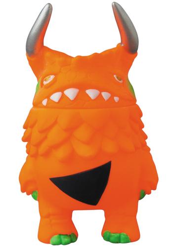 Orange_vag_pogola-dan_dan_kaiju-vag_vinyl_artist_gacha-medicom_toy-trampt-336130m