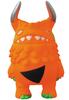 Orange_vag_pogola-dan_dan_kaiju-vag_vinyl_artist_gacha-medicom_toy-trampt-336130t