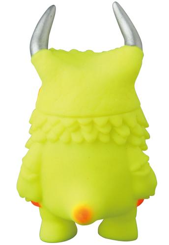 Yellow_vag_pogola-dan_dan_kaiju-vag_vinyl_artist_gacha-medicom_toy-trampt-336131m