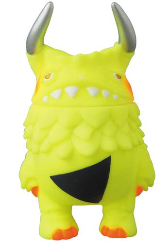 Yellow_vag_pogola-dan_dan_kaiju-vag_vinyl_artist_gacha-medicom_toy-trampt-336132m