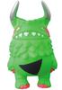 Green VAG Pogola