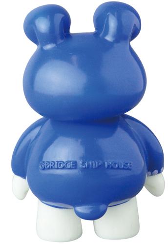 Blue_vag_matthew-bridge_ship_house-vag_vinyl_artist_gacha-medicom_toy-trampt-336135m