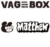 Blue_vag_matthew-bridge_ship_house-vag_vinyl_artist_gacha-medicom_toy-trampt-336137m