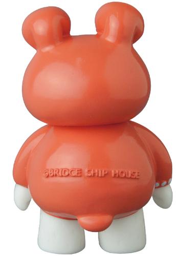 Orange_vag_matthew-bridge_ship_house-vag_vinyl_artist_gacha-medicom_toy-trampt-336138m
