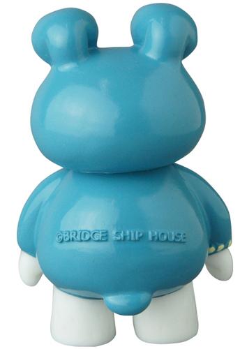 Turquoise_vag_matthew-bridge_ship_house-vag_vinyl_artist_gacha-medicom_toy-trampt-336140m