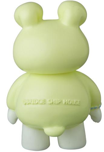 Yellow_vag_matthew-bridge_ship_house-vag_vinyl_artist_gacha-medicom_toy-trampt-336142m