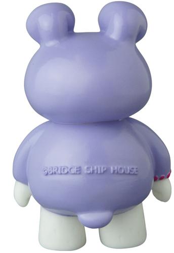 Lavender_vag_matthew-bridge_ship_house-vag_vinyl_artist_gacha-medicom_toy-trampt-336144m