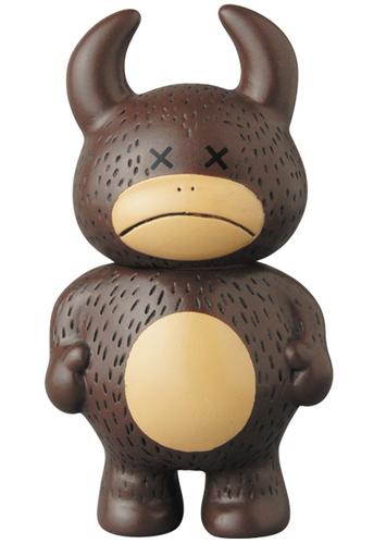 Brown_vag_vamou-uamou_ayako_takagi-vag_vinyl_artist_gacha-medicom_toy-trampt-336147m