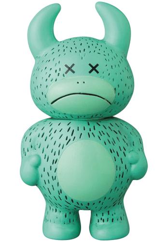 Green_vag_vamou-uamou_ayako_takagi-vag_vinyl_artist_gacha-medicom_toy-trampt-336149m